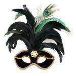 Карнавальные костюмы, маски