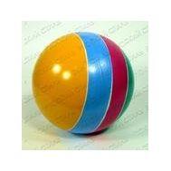 Мяч (маленький),  С-21ЛП, фото 1