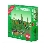 Набор для лесного хозяйства, SIKU 5605, фото 1