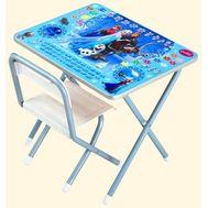 Комплект детской мебели Дэми №1 Холодное сердце, Дэми GL000128788, фото 1