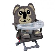 Стульчик для кормления Babies H-1 Koala, Babies va_H-1_Koala, фото 1