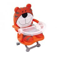 Стульчик для кормления Babies H-1 Tiger, Babies va_H-1_Tiger, фото 1