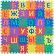 Коврик-пазл FunKids Алфавит-3, FunKids KB-001-36-NT, фото 1
