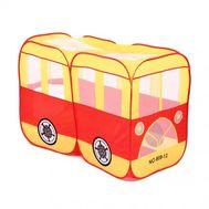 Детская палатка Bony Автобус, Bony GL000112231, фото 1