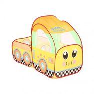 Детская палатка Bony Такси, Bony GL000112276, фото 1