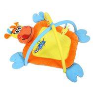 Развивающий коврик Biba Toys Коровка, Biba Toys BP502, фото 1