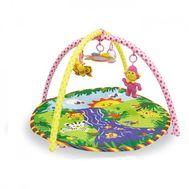 Развивающий коврик Bertoni Lorelli Райский остров, Bertoni Lorelli 1030031, фото 1