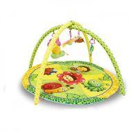 Развивающий коврик Bertoni Lorelli Сад, Bertoni Lorelli 1030034, фото 1