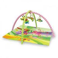 Развивающий коврик Bertoni Lorelli Сказка, Bertoni Lorelli 1030033, фото 1