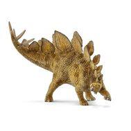 Стегозавр, фото 1