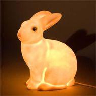 Ночник Кролик (25см), фото 1