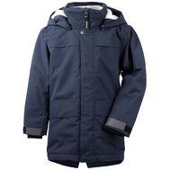 Куртка для юноши Didriksons BJORLING, морской бриз, 501908, фото 1