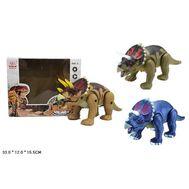 Динозавр на бат в коробке_102074,  WS5301A, фото 1